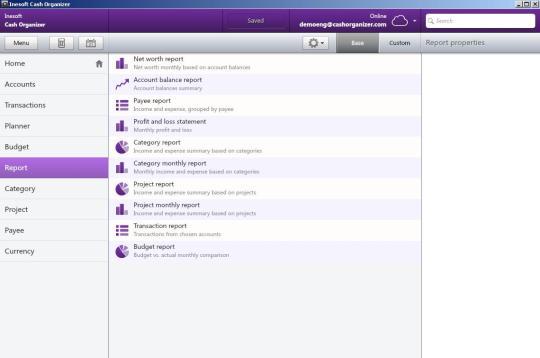 cash-organizer-desktop_5_15813.jpg