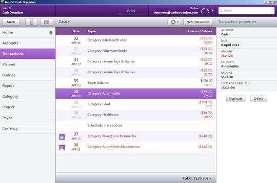 cash-organizer-desktop_6_15813.jpg