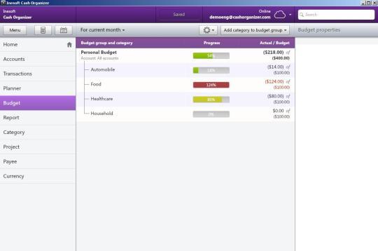 cash-organizer-desktop_8_15813.jpg