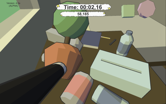 catlateral-damage_1_14294.png