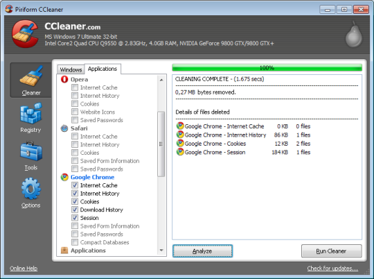 ccleaner_1_514.png