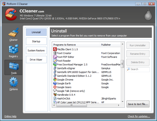 ccleaner_3_514.png