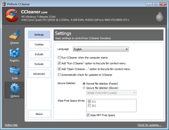 ccleaner_6_514.png