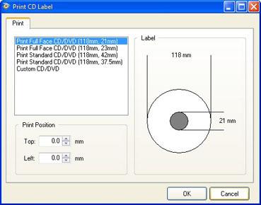 cd-dvd-box-labeler_1_11579.jpg
