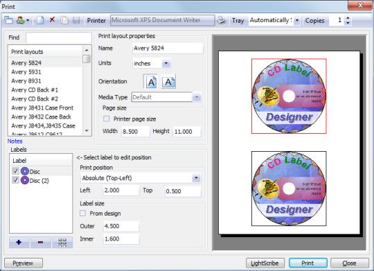 cd-label-designer_1_12970.png