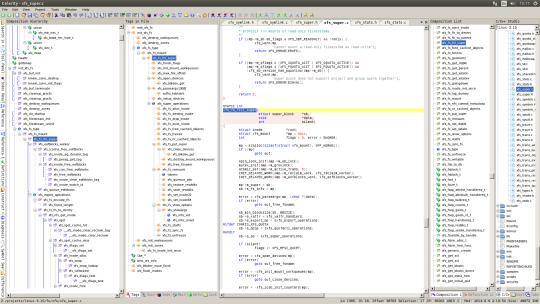 Celerity (64-bit)