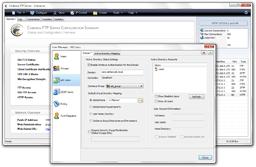 Cerberus FTP Server (32-Bit)