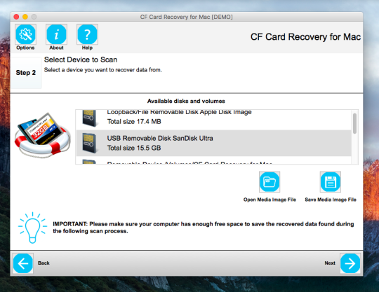 cf-card-recovery_1_290515.png