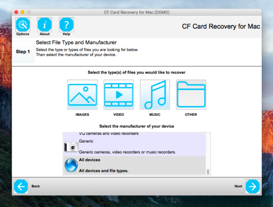 cf-card-recovery_2_290515.png