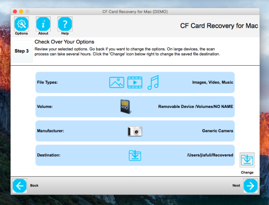 cf-card-recovery_3_290515.png