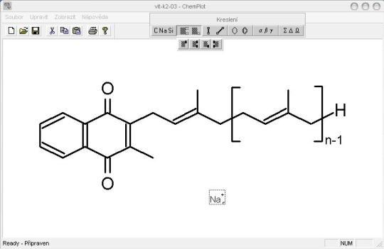 ChemPlot (64-bit)