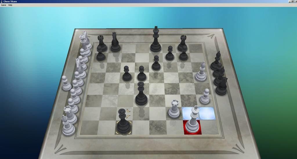 chess-titans_1_332849.jpg