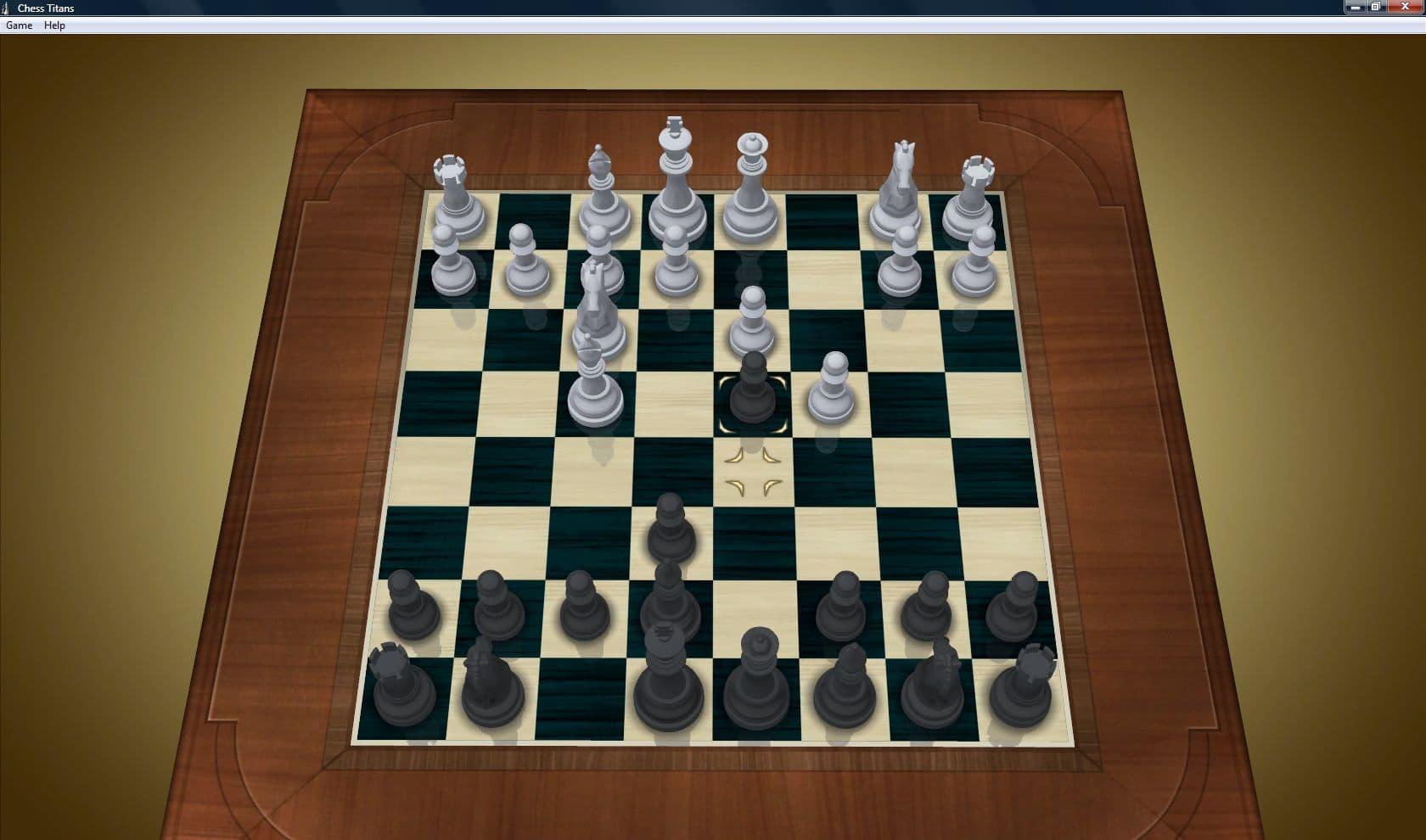 chess-titans_2_332849.jpg