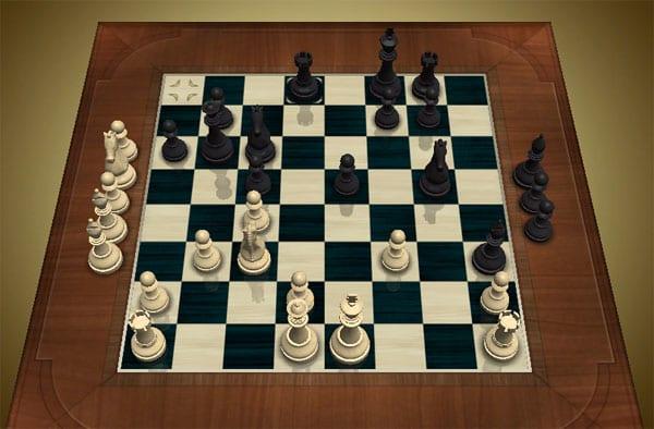 chess-titans_3_332849.jpg