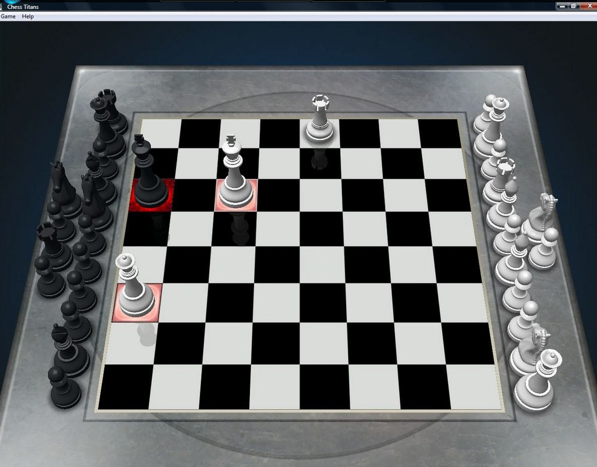 chess-titans_4_332849.jpg