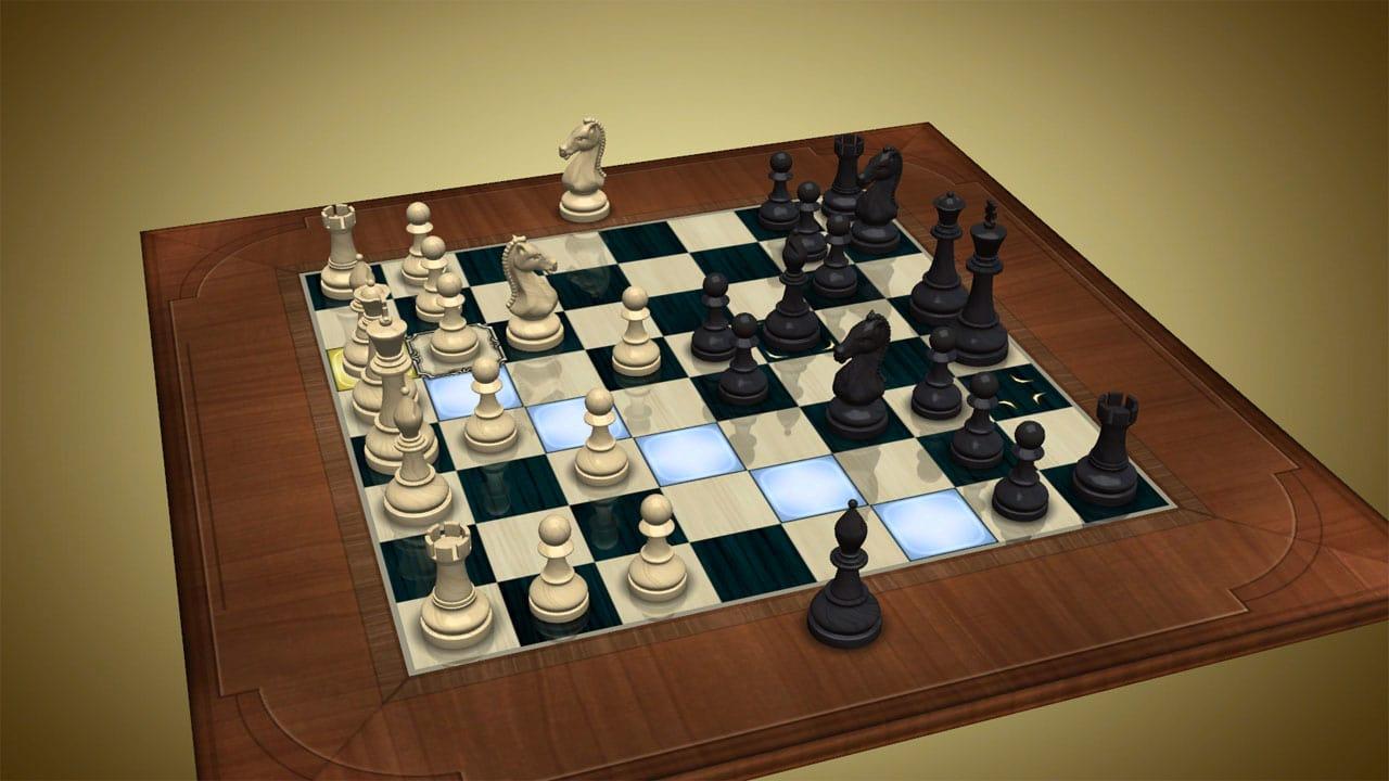 chess-titans_5_332849.jpg
