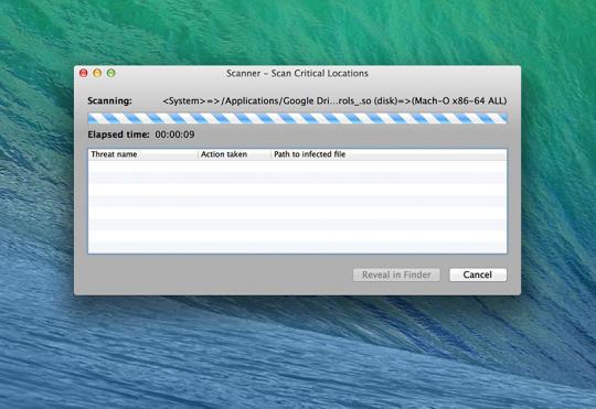 chili-antivirus-for-mac_1_4669.jpg