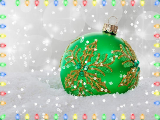 christmas-elf_2_13627.jpg