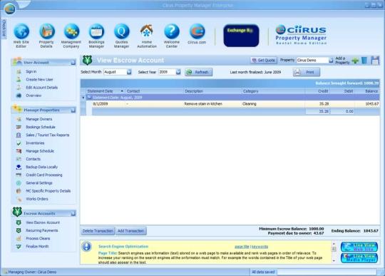 ciirus-property-manager_1_12779.jpg