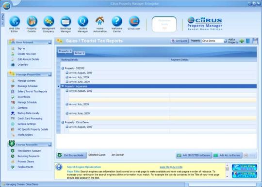 ciirus-property-manager_2_12779.jpg