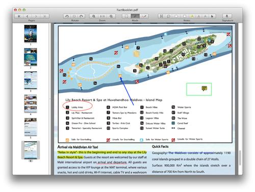 cisdem-pdfmanagerultimate_2_636.jpg