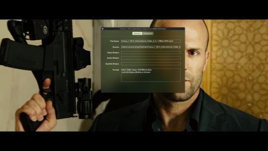 Cisdem VideoPlayer