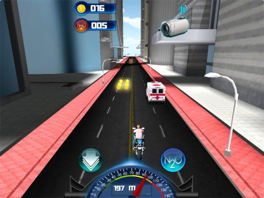 city-moto-racer_1_320557.jpg