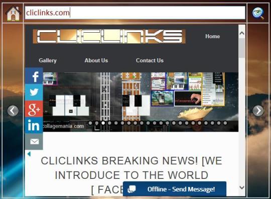 clic-professional_10_322902.jpg