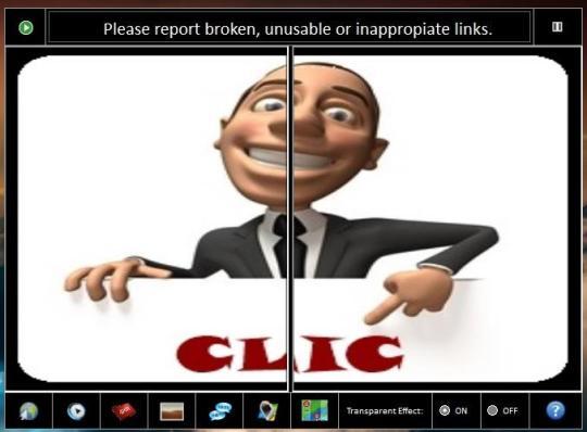 clic-professional_11_322902.jpg