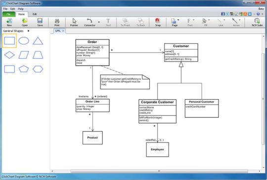 clickcharts-diagram-flowchart-software_1_11000.jpg