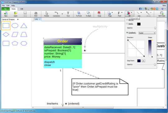 clickcharts-diagram-flowchart-software_2_11000.jpg