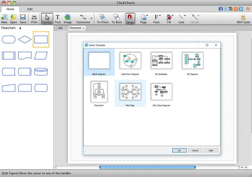 clickcharts-free-flowchart-maker-for-mac_1_348972.jpg