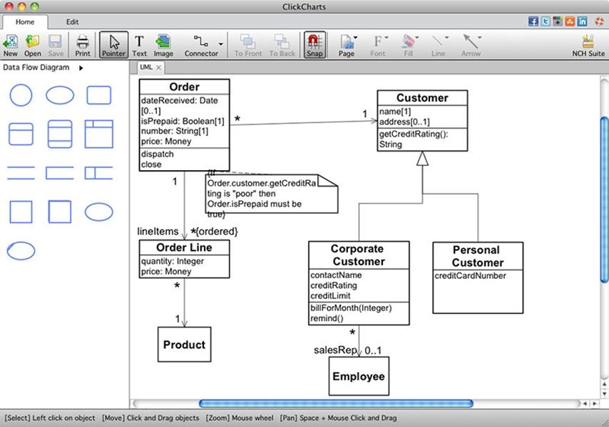 clickcharts-free-flowchart-maker-for-mac_2_348972.jpg