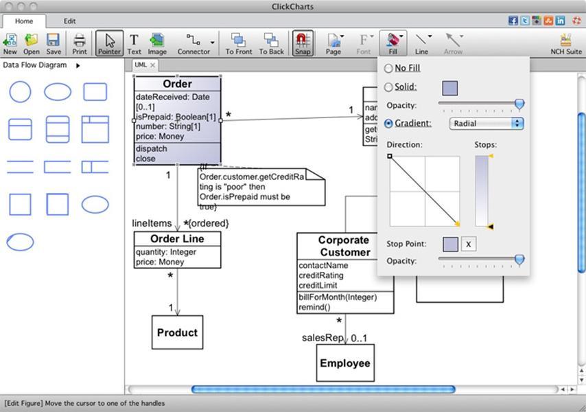 clickcharts-free-flowchart-maker-for-mac_3_348972.jpg