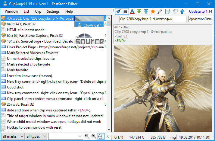 clip-angel_7_326343.png