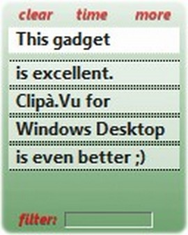 clipboard-manager-gadget_1_5986.jpg