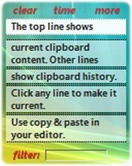 clipboard-manager-gadget_2_5986.jpg