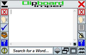 Clipboard Pimper