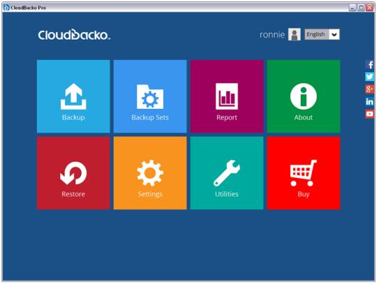 cloudbacko-pro_10_14012.png