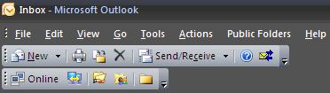 CodeTwo FolderSync Addin