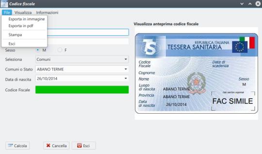 codice-fiscale-italian_2_419.png