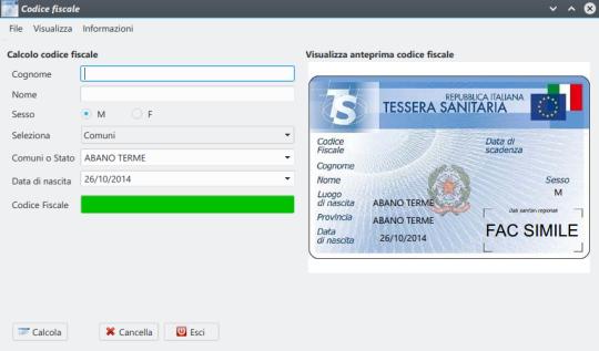 codice-fiscale-italian_3_419.png