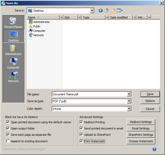 colorplus-printer-driver-for-windows-servers-and-citrix_2_1848.png
