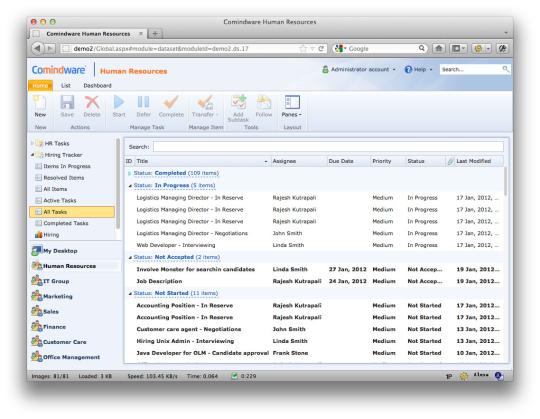 comindware-tracker-321307_1_321307.jpg