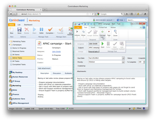 comindware-tracker-321307_2_321307.jpg