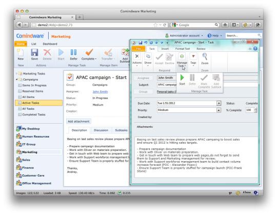 comindware-tracker_2_12608.jpg