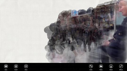 Composite for Windows 8
