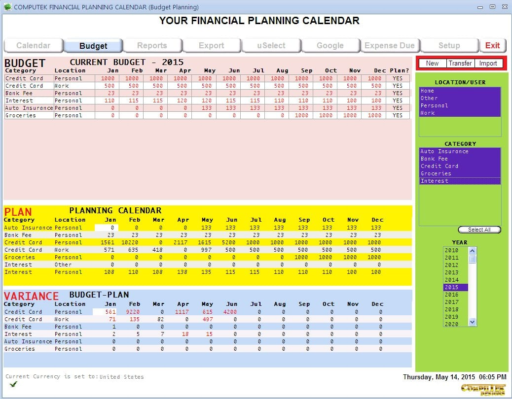 dubl callander financial planning - HD 1038×810