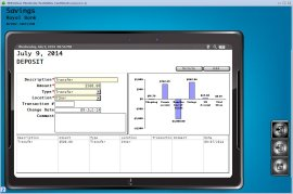 computek-financial-planning-calendar_4_142.jpg