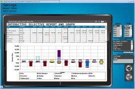 computek-financial-planning-calendar_6_142.jpg